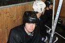 2012_Eishockeyspiel_41