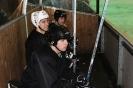 2012_Eishockeyspiel_42