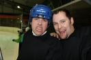 2012_Eishockeyspiel_43