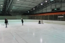 2012_Eishockeyspiel_45