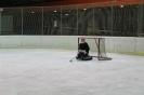 2012_Eishockeyspiel_46