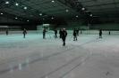 2012_Eishockeyspiel_47