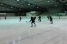 2012_Eishockeyspiel_48