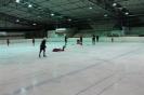 2012_Eishockeyspiel_49