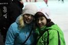 2012_Eishockeyspiel_50