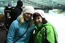 2012_Eishockeyspiel_51