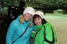 2012_Eishockeyspiel_52