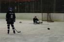 2012_Eishockeyspiel_55