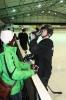 2012_Eishockeyspiel_56