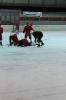 2012_Eishockeyspiel_57