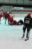 2012_Eishockeyspiel_58