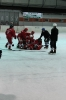 2012_Eishockeyspiel_59