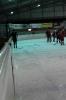 2012_Eishockeyspiel_60