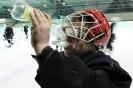 2012_Eishockeyspiel_61