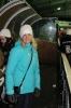 2012_Eishockeyspiel_62