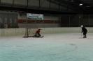2012_Eishockeyspiel_63