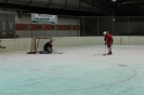 2012_Eishockeyspiel_64