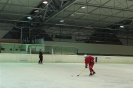 2012_Eishockeyspiel_65