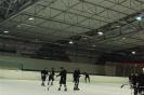 2012_Eishockeyspiel_66