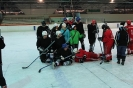 2012_Eishockeyspiel_67