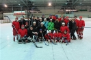 2012_Eishockeyspiel_69