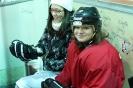 2012_Eishockeyspiel_6