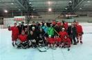 2012_Eishockeyspiel_70