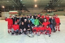 2012_Eishockeyspiel_71