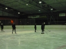 2012_Eishockeyspiel_73