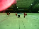 2012_Eishockeyspiel_75