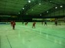 2012_Eishockeyspiel_77