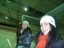 2012_Eishockeyspiel_78