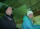 2012_Eishockeyspiel_79