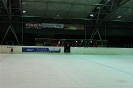 2012_Eishockeyspiel_7