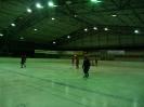 2012_Eishockeyspiel_83