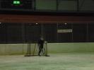 2012_Eishockeyspiel_85