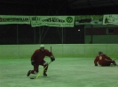 2012_Eishockeyspiel_86