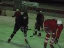 2012_Eishockeyspiel_87