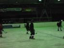 2012_Eishockeyspiel_88