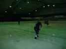 2012_Eishockeyspiel_89