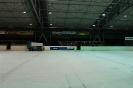 2012_Eishockeyspiel_8