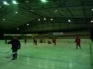 2012_Eishockeyspiel_90