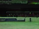 2012_Eishockeyspiel_91