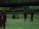 2012_Eishockeyspiel_92