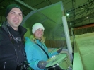 2012_Eishockeyspiel_93