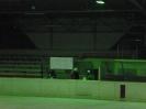 2012_Eishockeyspiel_95