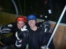 2012_Eishockeyspiel_96