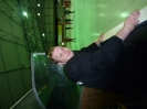 2012_Eishockeyspiel_97