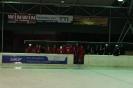 2012_Eishockeyspiel_9
