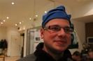 2012_GoKart fahren_71